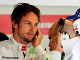 """Reuters""/""Scanpix"" nuotr./Jenson Button"