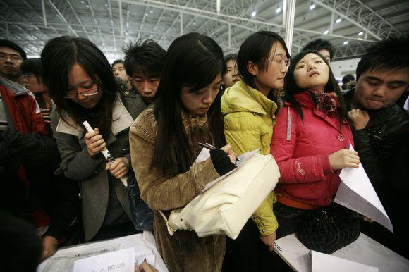 Kinai pildo anketas.