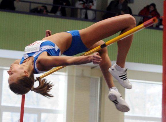 Karina Vnukova