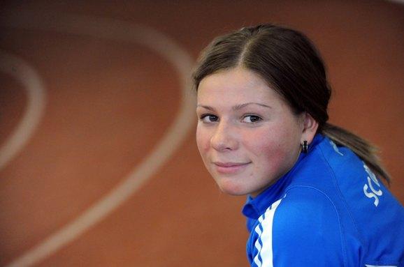 Lina Grinčikaitė