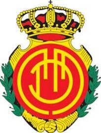"""Mallorca"" futbolo klubas"