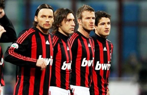 """""""Milan"""" arabams nepriklausys"""