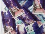 """""""Swedbank"""" nuotr./Nauja pinigų apsaugos priemonė"""