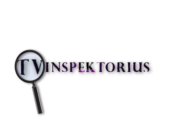 TV inspektorius