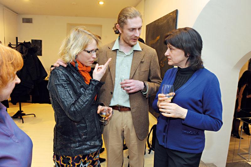 Foto naujienai: Eglė Babilaitė: asmeninio gyvenimo pokyčiai