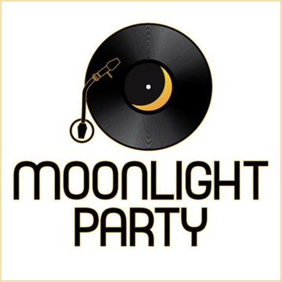 "Festivalis ""Moonlight Party"""