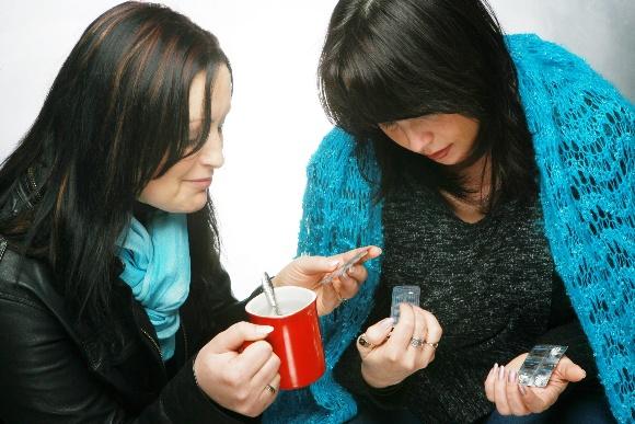 Pastaruoju metu moterys į specialistus kreipėsi ne tik dėl krizės šeimose, bet ir dėl ekonominio sunkmečio