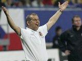 """""""Reuters""""/""""Scanpix"""" nuotr./Čekijos rinktinės treneris P.Rada neteko darbo."""
