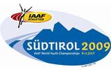 Sudtirol 2009