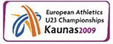 Kaunas 2009