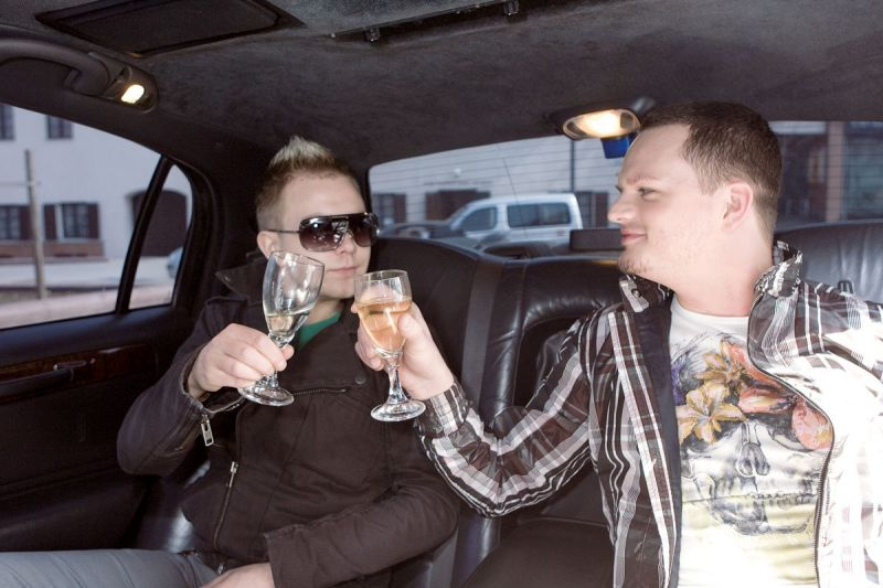 Foto naujienai: Ruslanas Kirilkinas: jokių skyrybų nebus!