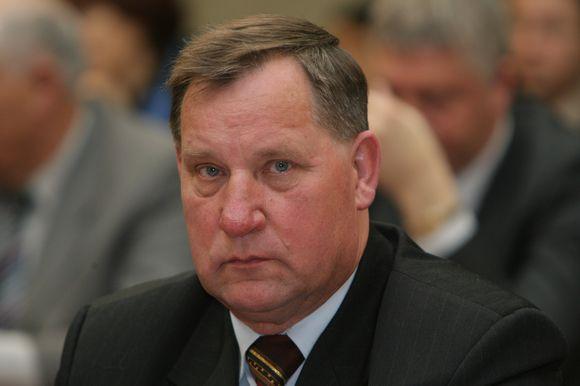 Benas Šimkus