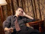 Photos.com/Per ekonominę krizę žmonės daugiau geria.