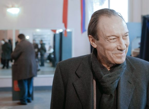 O.Jankovskis
