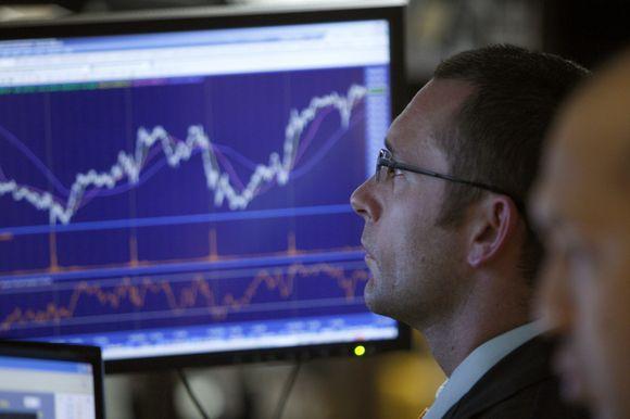Pasaulio banko atstovai teigia, kad atsigavimo laukti galima jau šiais metais, tačiau situacija liks neapibrėžta.