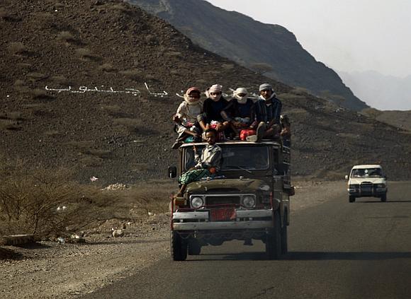 Jemenas