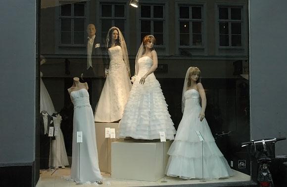 Vestuvinių drabužių nuoma