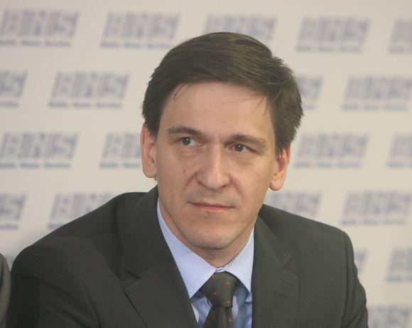 Pasaulio lietuvių ekonomikos forumas: grįžtamasis ryšys Lietuvos verslui
