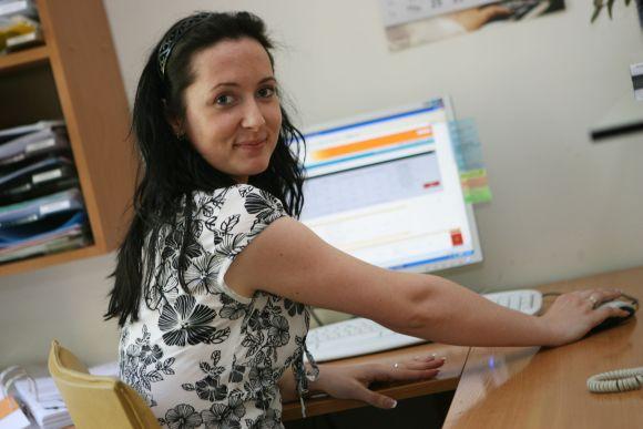 """Programą """"ERASMUS jauniesiems verslininkams"""" koordinuojantys V.A.Graičiūno aukštosios vadybos mokyklos darbuotojai tikisi, kad iki gruodžio užsiregistruos daugiau dalyvių iš Lietuvos."""