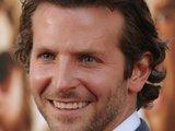 "AFP/""Scanpix"" nuotr./Bradley Cooperis"