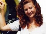 maks2007.ru nuotr./Europos čempionė Svetlana Fedorenko