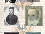 """VšĮ """"Kultūros paveldo akademija"""" nuotr./ 8-ių Radvilų giminės atstovų palaikai buvo rasti 2004-aisiais Dubingių piliavietėje."""