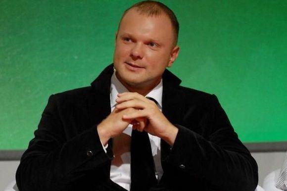 TV3 nuotr./K.Krivickas