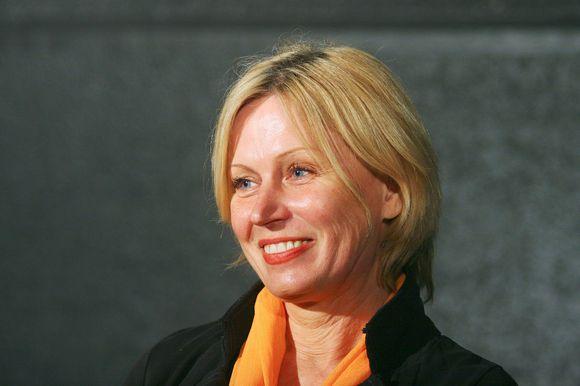 Janina Lapinskaitė
