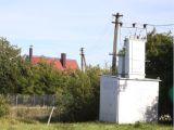 J.Andriejauskaitės nuotr./Šiuo metu sodų bendrijos tapo kone gyvenvietėmis, tad čia gyvenantiems žmonėms pristinga elektros galios, nes anksčiau statyti energetikos objektai buvo pritaikyti nedideliems sodininkų poreikiams.