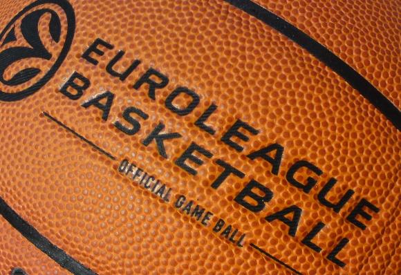 Eurolygos jaunių turnyro finale žalgiriečiai žaidė penktą kartą