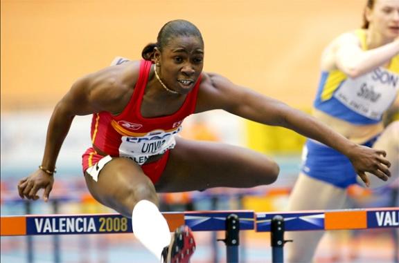 Josephine Onya