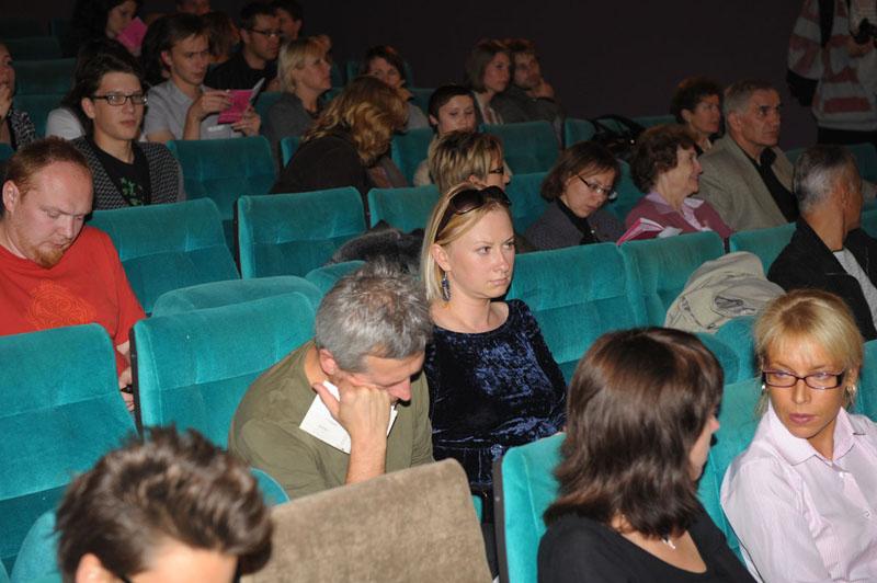 Foto naujienai: Julija Žilėnienė ir Stasys Baltakis: pasimatymas?