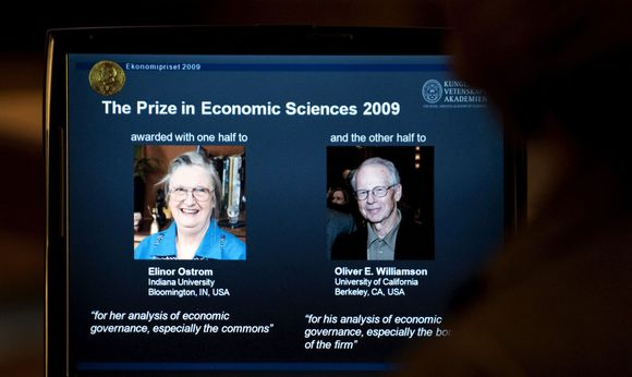Karta Berkeley California.Nobelio Ekonomikos Premija Pirma Karta Atiteko Moteriai 15min Lt