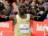 """Reuters""/""Scanpix"" nuotr./Samuel Wanjiru"