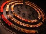 "Teatro nuotr./Teatras ""Atviras ratas"""