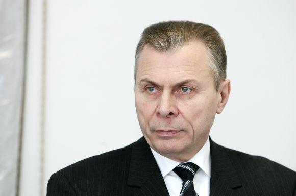 Feliksas Petrauskas