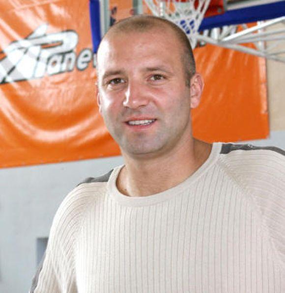 A.Matulevičius