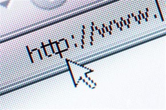 Nuo lapkričio pradžios interneto vardų su .lt galūne įkūrimas ir administravimas interneto paslaugų tiekėjams kainuoja 25 Lt (be PVM).