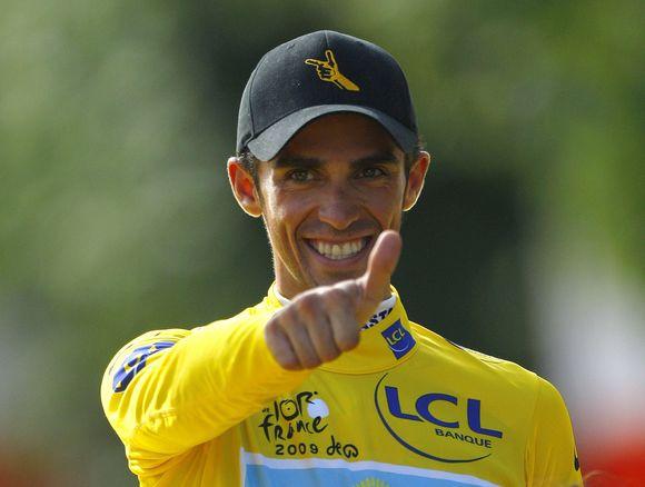 """A.Contadorui """"Astana"""" padvigubino pasiūlymą"""