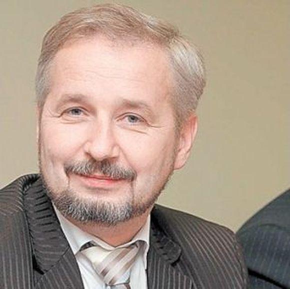 Panevėžio vicemeras K.Vainauskas galėjo duoti neteisėtus nurodymus savivaldybės administracijos tarnautojams.
