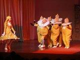 15min nuotr./Socialiniame tinkle savo repertuarą garsina ir Klaipėdos valstybinis muzikinis teatras.