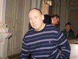 Irmanto Gelūno/15min.lt nuotr./Vilniaus apygardos teismas 2009 lapkričio 23 dieną mėgino atversti vadinamąją korupcijos Trakų rajono savivaldybėje bylą, kurioje figūruoja ir žinomų politikų pavardės, ir nusikalstamo pasaulio įžymybės Narkuaos pravardė.