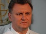 """""""Scanpix"""" nuotr./Prof. Liutauras Labanauskas"""