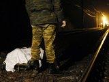 """""""Reuters""""/""""Scanpix"""" nuotr./Traukinio Maskva – Peterburgas avarija"""