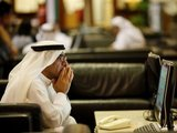 """Reuters""/""Scanpix"" nuotr./Finansinė krizė Dubajuje"