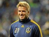 """AFP/""""Scanpix"""" nuotr./Davidas Beckhamas"""