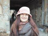 """""""Lietuvos žinių"""" nuotr./Edita supranta moteris, kurios daug metų tyliai kenčia."""