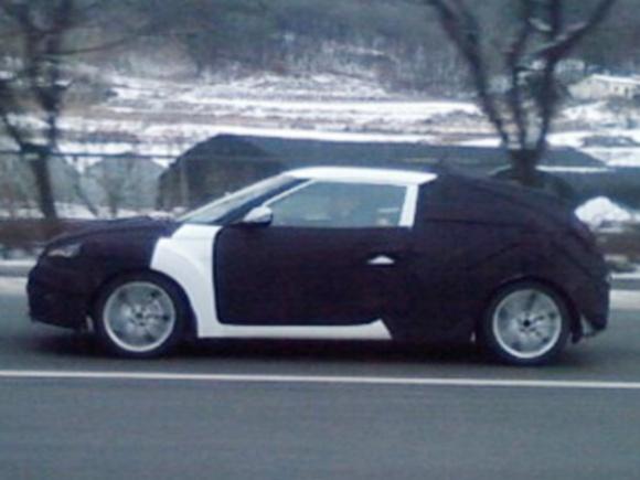 Hyundai (koncepcinis modelis)