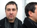 Kauno policijos nuotr./Robertas Užukauskas