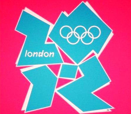 Londonas 2012
